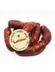 Chorizo extra Lalinense